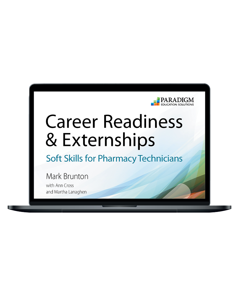 Cirrus for Career Readiness and Externships