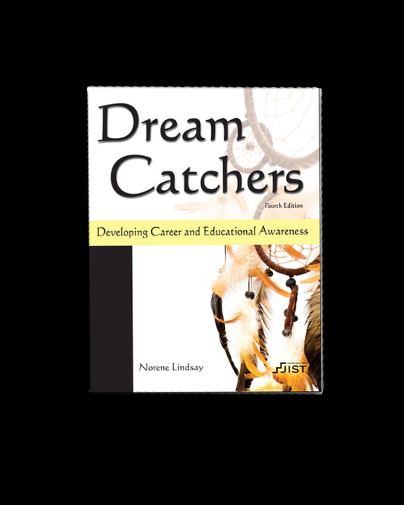 Dream Catchers