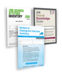 Assessing Employment Barriers Package