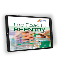 Road to Reentry: Meeting Your Basic Needs