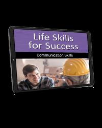 Life Skills for Success: Communication Skills Video
