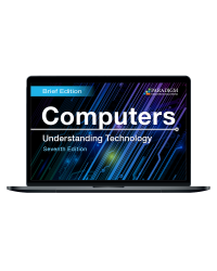 Cirrus for Computers: Understanding Technology Brief Edition