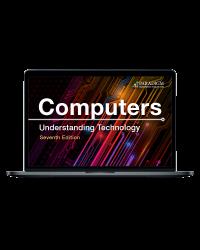 Cirrus for Computers: Understanding Technology Comprehensive