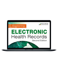 Cirrus for Exploring Electronic Health Records