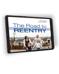 The Road to Reentry: Reconnecting with Family and Community