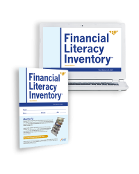 Financial Literacy Inventory