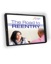 The Road to Reentry: Finding Employment