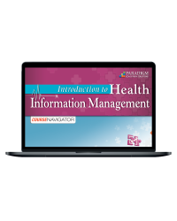 Introduction to Health Information Management