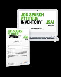 Job Search Attitude Inventory