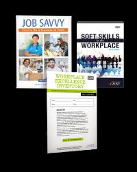 Job Success Package