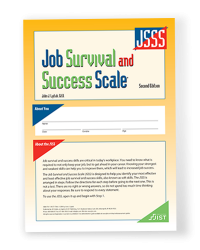Job Survival and Success Scale