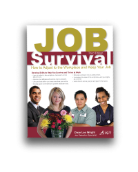 Job Survival Workbook