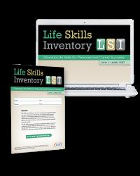 Life Skills Inventory
