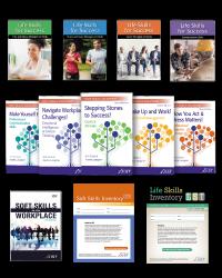 Life Skills & Soft Skills Solutions Development Package