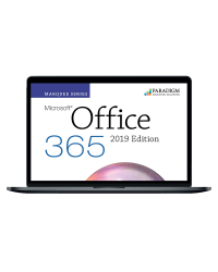 Cirrus for Marquee Series: Microsoft Office 365/2019
