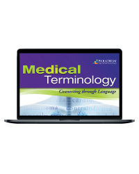 Medical Terminology: Connecting through Language