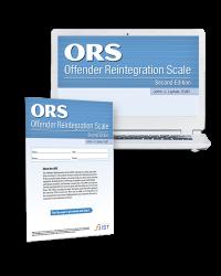 Offender Reintegration Scale
