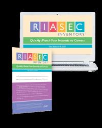 RIASEC Inventory