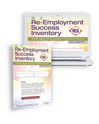 Re-Employment Success Inventory
