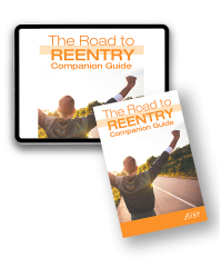 Road to Reentry Companion Guide