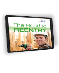 The Road to Reentry: Succeeding on the Job