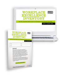 Workplace Excellence Inventory
