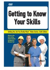 Getting to Know Your Skills