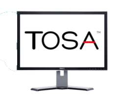 TOSA Certification