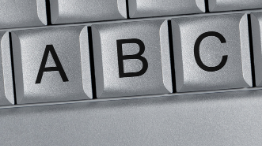 Back to the Basics: ABCs of Teaching Online Courses