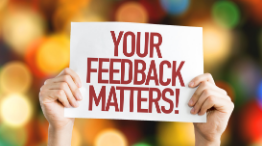 How to Provide Meaningful Feedback in Your Online Courses
